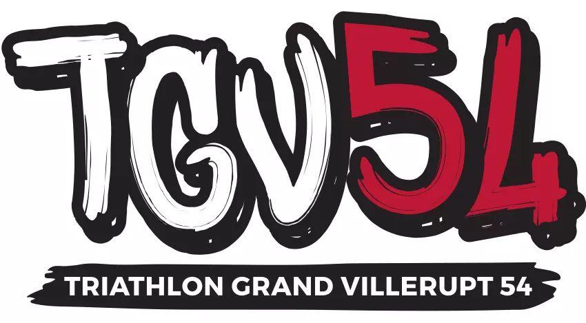 TGV54